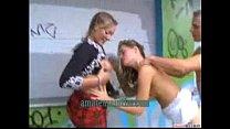 deutsche amateure 2 geile girls 1 boy