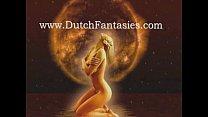 Loving the Dutch Fantasies
