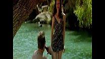 celebrity hollywood babe actress hot nude eroti...