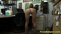 Порно ролики жесть жестокий групповой секс