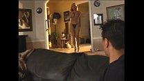 guy a seduces lynn Amber