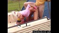 Teeny Exzesse 58 Sommer Sonne Freche Gren clip12 porn videos