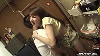 tai phim sex -xem phim sex Cheating wife sucking off a big fat dick