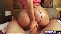 Секс красивые грудастые девушки