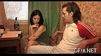 Смотреть в хорошем качестве русское господин рабыня бдсм порно