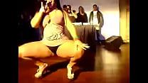 mulher melancia ao vivo jabaquara b de cocais