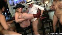 Полные женщины с толстыми жопами голое видео