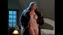 Unwrapped with Nichole Van Croft, Jennifer Walc... XXX