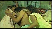 Level Crosse 66 Malayalam Super Hot XX Movie  Uncensored thumbnail