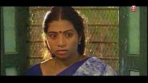 Level Crosse 66 Malayalam Super Hot XX Movie  U...