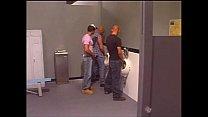 Ivan Andros, Damien y Bobby Golden