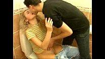 Russian teen Vika porn videos