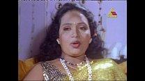 kannada old actress rekha ks hot scene