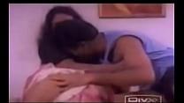 mature malayalam couple hot sex thumbnail