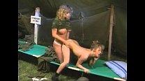 Classic American Free Lesbian Porn Video at ww...