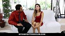 MyBabySittersClub - 18 y.o Babysitter Loves To ...