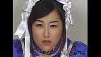 Bukkake cosplay collection vol.11 4\/4 Japanese ...