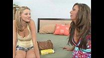 lesbian teen hunter scene4