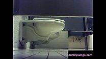 College Girls Toilet Spy, Free Webcam Porn 3b: