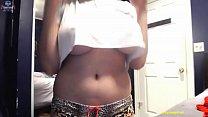 fuck big tits lovers check this natural boobs  sexycamgirl