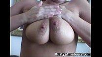 Секс машина оргазм большие сиськи