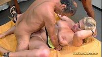 Порновидео подборка оргазмов от анала