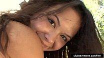 Русское порновиео онлайн студентка с большой грудью
