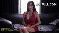 Русские звезды кино и сексе