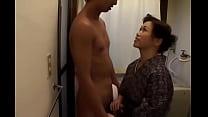 Смотреть порно японки большие сиськи