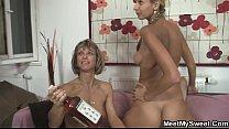 Наруто и клон порно