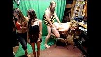 TinyTake by MangoApps-13-05-2015-12-13-31 porn videos