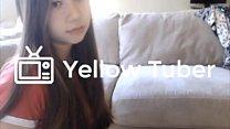 Asian Foxtail porn videos