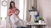 Любовь тихомирова видео смотреть онлайн