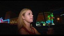 Jessie Rogers: Free POV Life Xxx Video