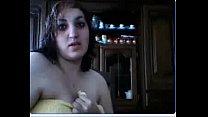 افلام عرب نار – فيديو / أطول @ MPEG? OK!