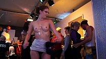 Русское порно в белых стрингах онлайн