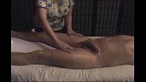 Mumbai Massage March 2016 porn videos