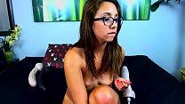 Учтельница порно видео
