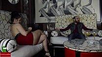 Swinger swap.CRI porn videos