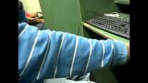 5 tucuman cyber en Pajero