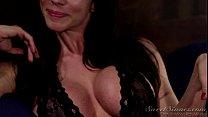 Mother Exchange 4 1/4 porn videos
