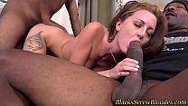 Уговорила на секс русское видео фото 135-910