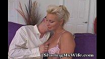 Эротический фильм огромные груди