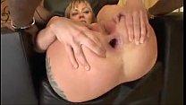 Sex video loirona mamando no pau duro