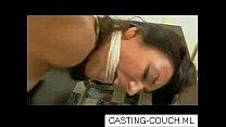 fo... realmassageheaven.tk bvr.-visit casting Anal