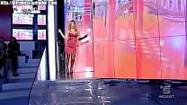 ultronico by 03.10.2009 cinque pomeriggio 10 ponce lola Atwd