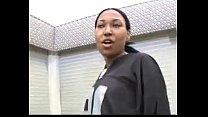 A BLACK GIRL NAMED SNOW