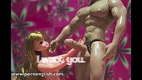 Doll Sex