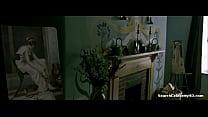 (1989) rainbow the in donohoe amanda davis, Sammi