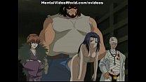 www.hentaivideoworld.com 03 ep.2 Daiakuji